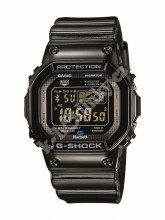 Hodinky Casio G-Shock GB 5600AA-1A Bluetooth