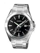 Hodinky Casio MTP 1308D-1A