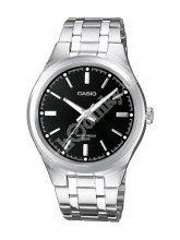 Hodinky Casio MTP 1310D-1A