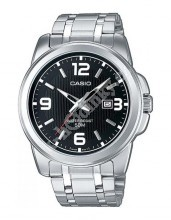 Hodinky Casio MTP 1314D-1A