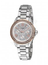 Hodinky Casio Sheen SHE 3504SG-7A, PREMIUM SELLER
