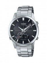 Hodinky Casio LCW M170D-1A