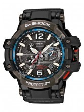 Hodinky Casio G-Shock GPW 1000-1A GPS, PREMIUM SELLER