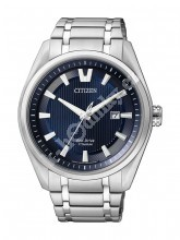 Hodinky Citizen AW1240-57L