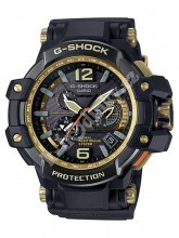 Hodinky Casio G-Shock GPW 1000GB-1A GPS, PREMIUM SELLER