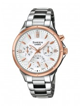 Hodinky Casio Sheen SHE 3047SG-7A, PREMIUM SELLER