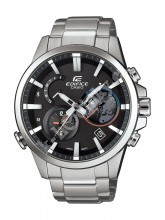 Hodinky Casio Edifice EQB 600D-1A Bluetooth, PREMIUM SELLER
