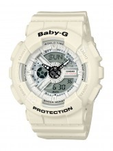 Hodinky Casio Baby-G BA 110PP-7A