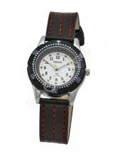 Dětské hodinky Secco S K132-3 - Hodinky Casio a Citizen 1ba6c5a7053
