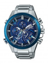 Hodinky Casio Edifice EQB 501DB-2A Bluetooth, PREMIUM SELLER