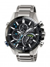 Hodinky Casio Edifice EQB 501XDB-1A Bluetooth, PREMIUM SELLER