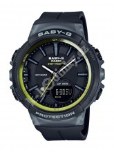Hodinky Casio Baby-G BGS 100-1A