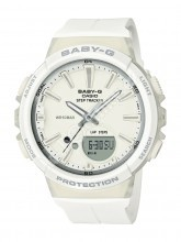Hodinky Casio Baby-G BGS 100-7A1