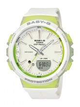 Hodinky Casio Baby-G BGS 100-7A2