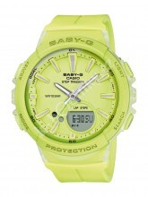 Hodinky Casio Baby-G BGS 100-9A