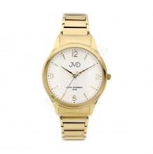 Dámské hodinky JVD J1121.2 - Hodinky Casio a Citizen 28841c7593