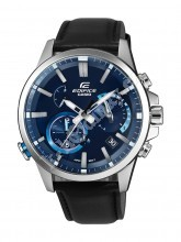Hodinky Casio Edifice EQB 700L-2A Bluetooth, PREMIUM SELLER