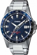 Hodinky Casio MTP 1290D-2A