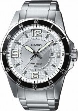 Hodinky Casio MTP 1291D-7A