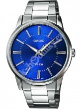 Hodinky Casio MTP 1303D-2A