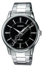 Hodinky Casio MTP 1303D-1A