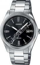Hodinky Casio MTP 1302D-1A1
