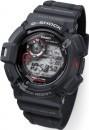 Hodinky Casio G-Shock G 9300-1, PREMIUM SELLER
