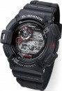 Hodinky Casio G-Shock G 9300-1