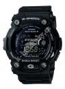 Hodinky Casio G-Shock GW 7900B-1