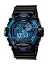 Hodinky Casio G-Shock G 8900A-1