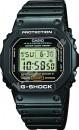 Hodinky Casio G-Shock DW 5600E-1