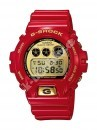 Hodinky Casio G-Shock DW 6930A-4 Limited Edition