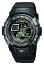 Hodinky Casio G-Shock G 7710-1