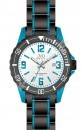 Unisex hodinky JVD J3004.1