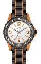 Unisex hodinky JVD J3004.2