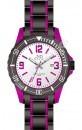 Unisex hodinky JVD J3004.3