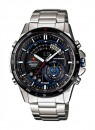 Hodinky Casio Edifice ERA 200RB-1A Red Bull Limited Edition