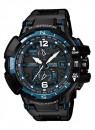 Hodinky Casio G-Shock GW A1100FC-1A