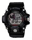 Hodinky Casio G-Shock GW 9400-1 Rangeman