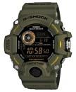 Hodinky Casio G-Shock GW 9400-3 Rangeman