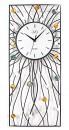 Designové hodiny JVD HJ42