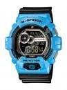 Hodinky Casio G-Shock GLS 8900LV-2 Louie Vito Edice
