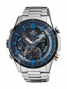 Hodinky Casio Edifice ERA 300DB-1A2, PREMIUM SELLER