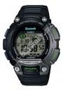 Sportovní hodinky Casio STB 1000-1 Bluetooth®