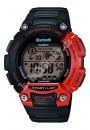 Sportovní hodinky Casio STB 1000-4 Bluetooth®