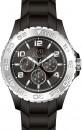 Unisex hodinky JVD J3006.3