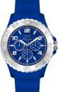 Unisex hodinky JVD J3006.2