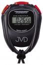Stopky digitální JVD ST80.1
