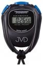 Stopky digitální JVD ST80.3