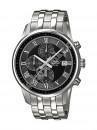 Pánské hodinky Casio BEM 511D-1A